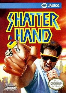 220px-Shatterhand_cover.jpg