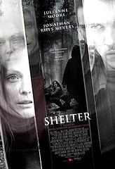 Shelter the film