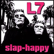 Slap-Happy.jpg