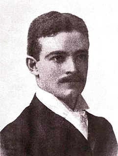 Knowlton Ames American football player and coach