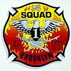 Squad 1.jpg