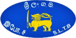 Sri Lanka Transport Board logo.png