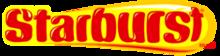 starburts
