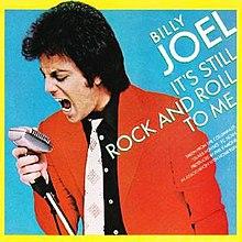 StillRock&Roll.jpg