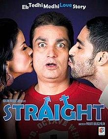 Straights Online