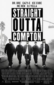straight outta compton full movie download fzmovies