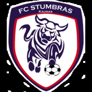 FC Stumbras - Image: Stumbras Kaunas
