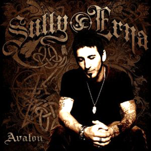 Sully Erna - Avalon Cover.png