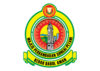 Official logo of Sungai Petani