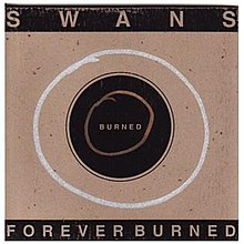 Swans Forever Burned.jpg