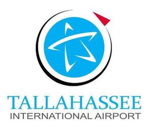 Tallahassee International Airport - Image: Tallahassee International Airport 1