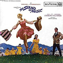 The-Sound-of-Music-CD.jpg