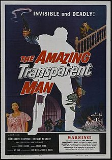 The-amazing-transparent-man-movie-poster-md.jpg