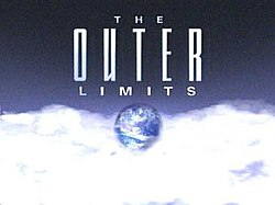 The Outer Limits (1995 TV series) - Wikipedia