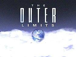 Opening titles – 2002