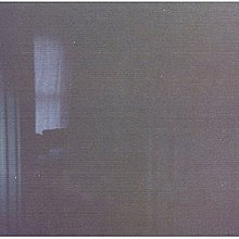 The Beginning (Jandek album).jpg