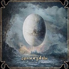 The Beginning of Times (Amorphis) album cover.jpg