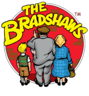 The Bradshaws.png