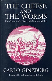 The Cheese and the Worms.jpg