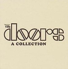 The Doors - A Collection.jpg