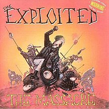 The Exploited - The Massacre.jpg
