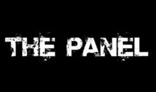 <i>The Panel</i> (Irish TV series)