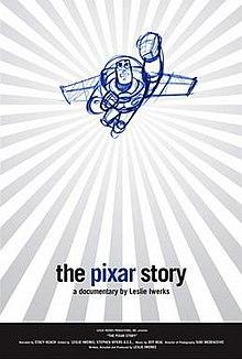 220px-The_Pixar_Story_Poster.jpg