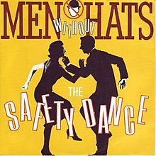 The Safety Dance single.jpg