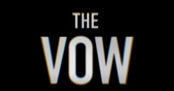 The Vow title.png