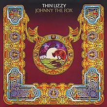 Thin Lizzy - Johnny the Fox.jpg