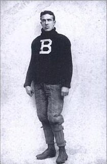 Thomas A. Barry American baseball player and coach