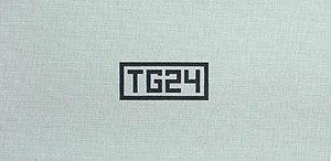 TG24 - Image: Throbbing Gristle TG24Box Set Front