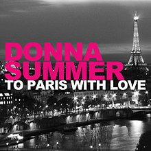 To Paris with Love (song).jpg