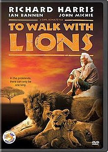 To Walk with Lions VideoCover.jpeg