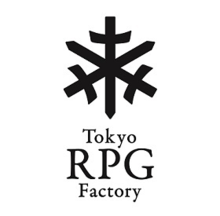 Tokyorpgfactory.png