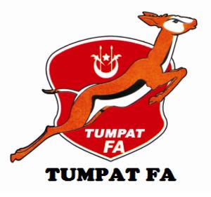 Tumpat FA - Image: Tumpatfalogo