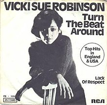 Turn the Beat Around Vicki Sue Robinson.jpg