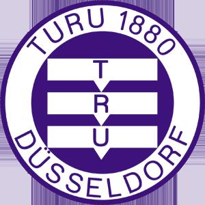 TuRU Düsseldorf - Image: Turu Duesseldorf
