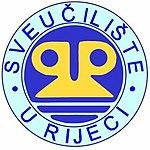 Университет Риеки logo.jpg