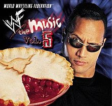 WWF The Music Volume 5.jpg