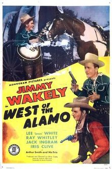 West of the Alamo poster.jpg