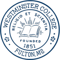 Westminster College (MO) seal.png