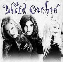 220px-Wildorchidalbum-cover.jpg