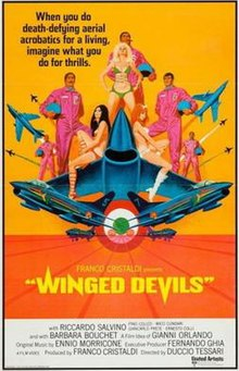 Winged Devils.jpg