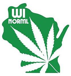 Wisconsin NORML logo.jpg