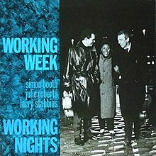 Working Nights 1985.jpg