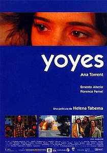Yoyes (movie poster).jpg