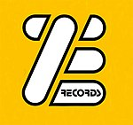 ZE Records (logo).jpg