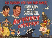 """Not Wanted on Voyage"" (1957).jpg"
