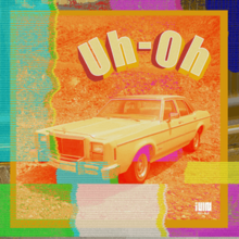 Uh-Oh ((G)I-dle song) - Wikipedia